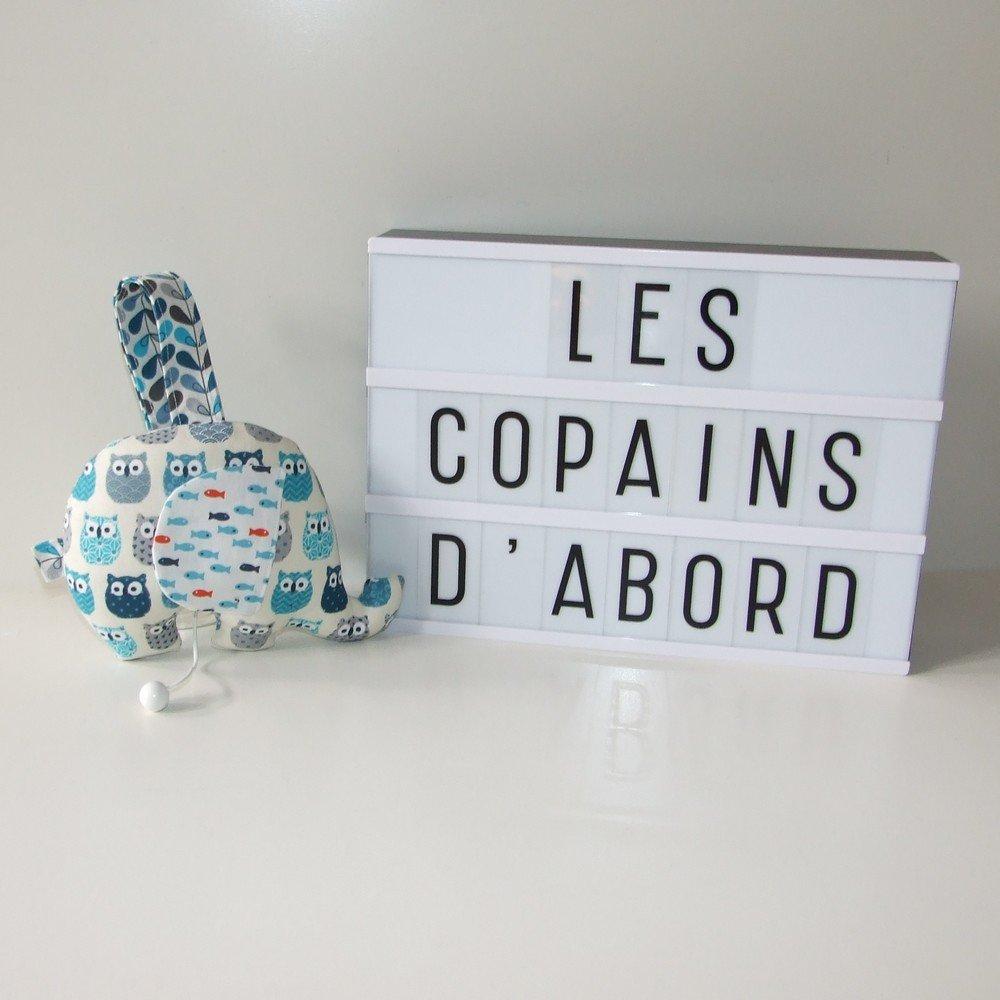Les Copains d'Abord--9995363228790