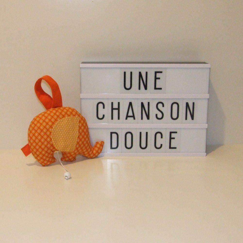 Une Chanson Douce -Henri Salvador---9995160905122