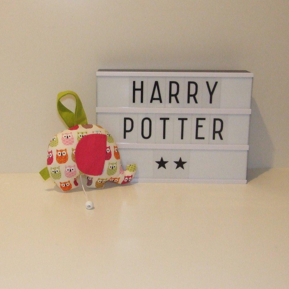 Harry Potter--9995160909526