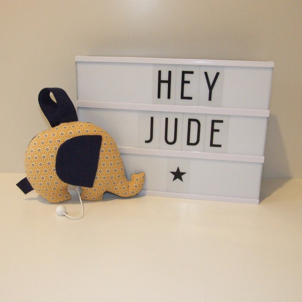 Hey Jude -Beatles---9995160926820
