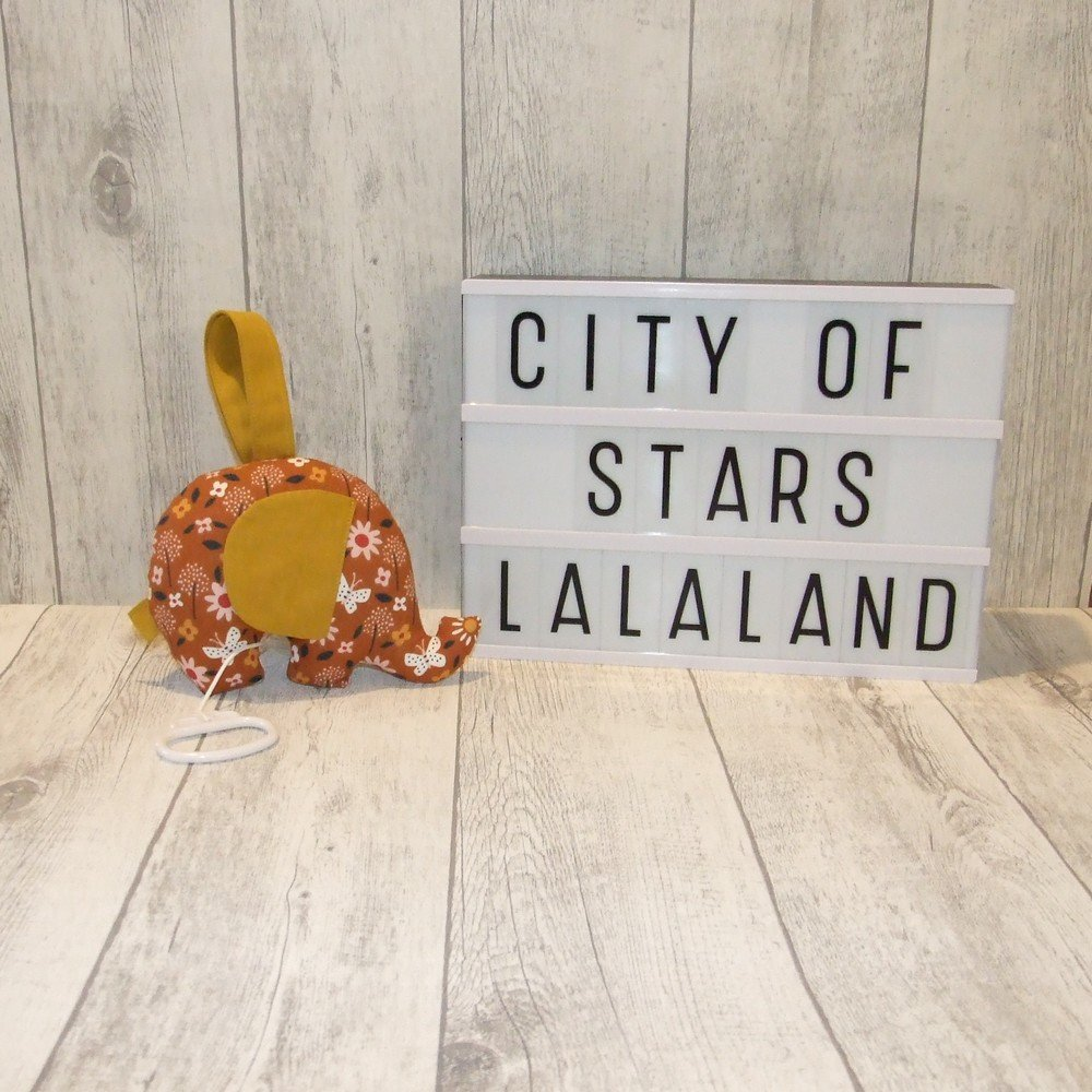 City Of Stars -Lalaland---9996016486758