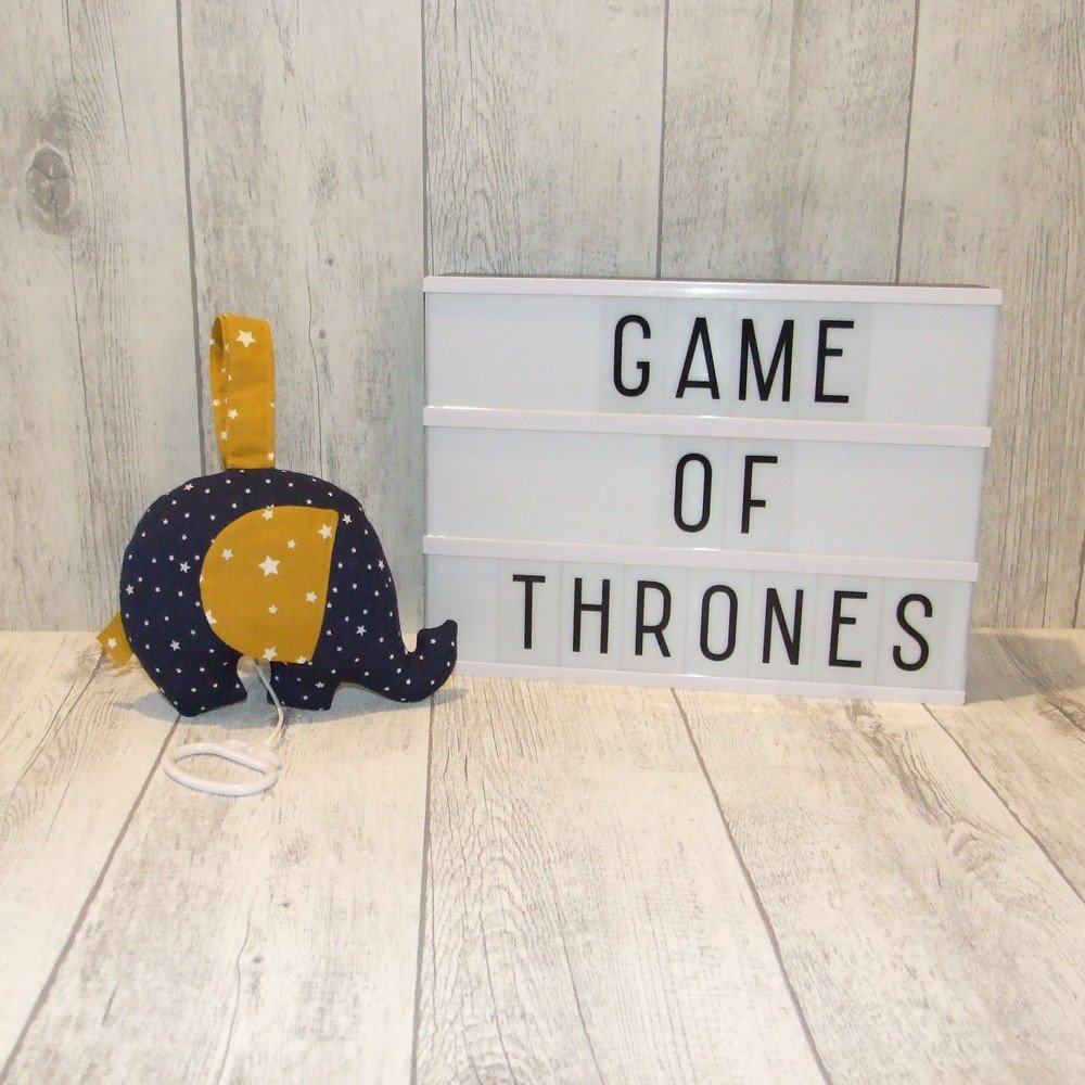 Game of Thrones--9996015446845