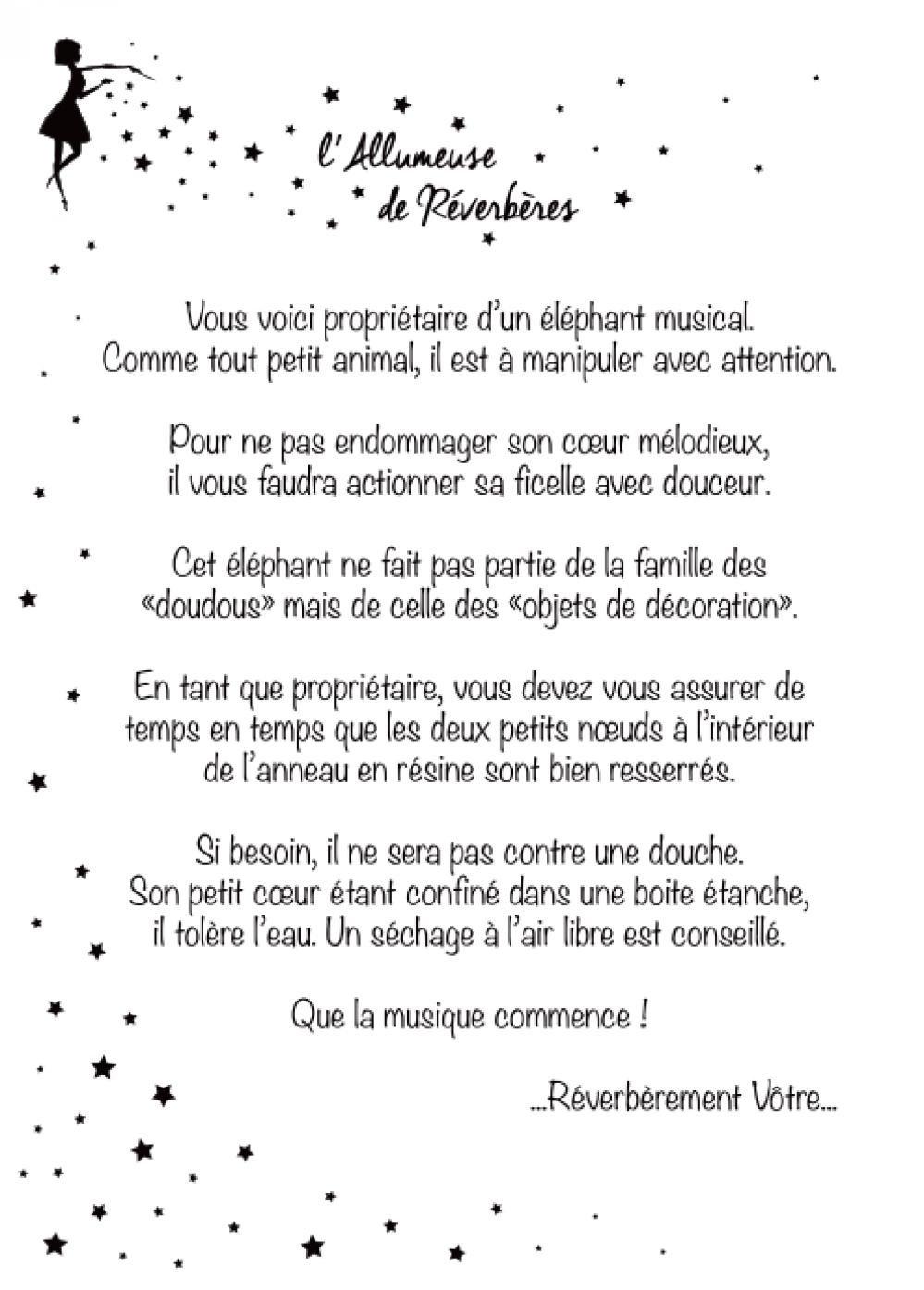 La Vie en Rose -Edith Piaf---2226246365316