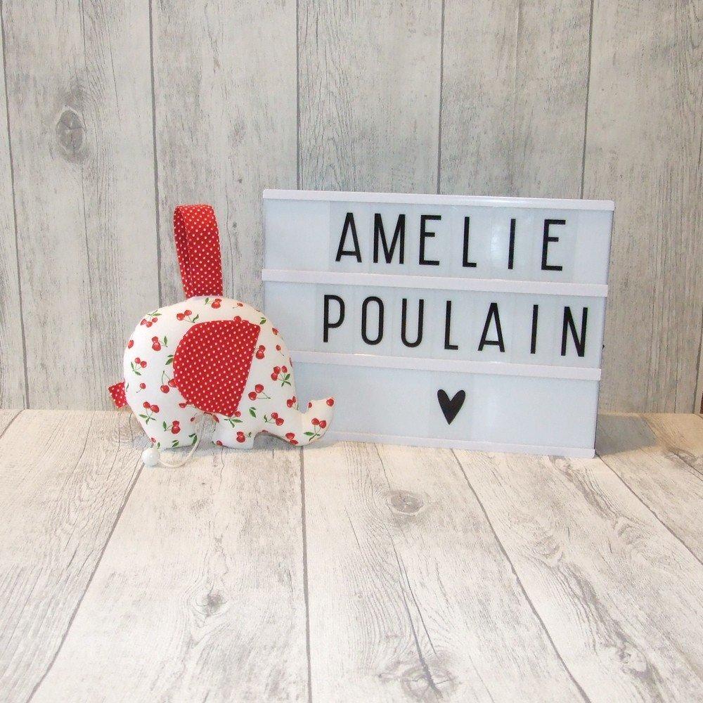 La Valse d'Amélie Poulain -Yann Tiersen---9995935388884