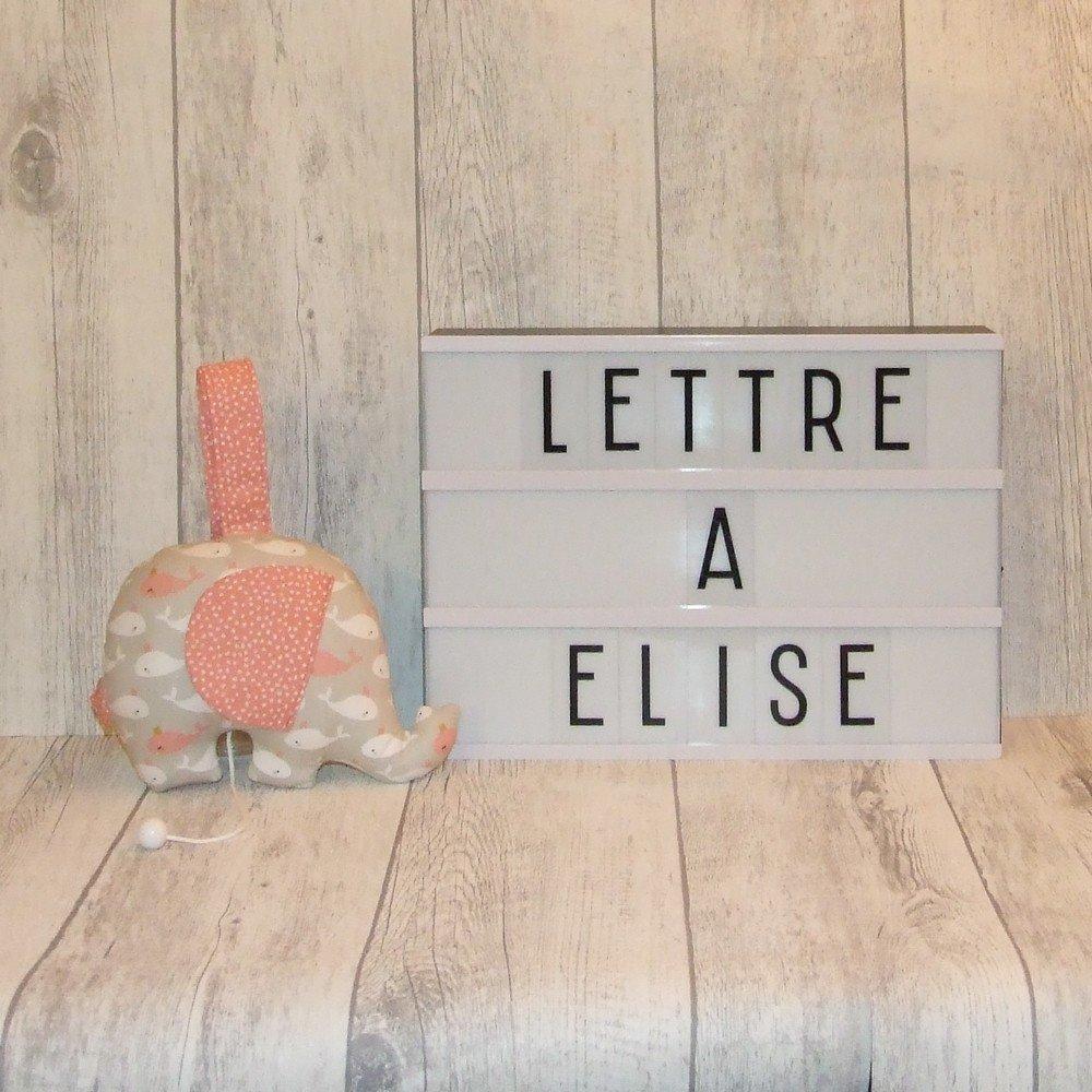 Lettre à Elise -Beethoven---9995792568719