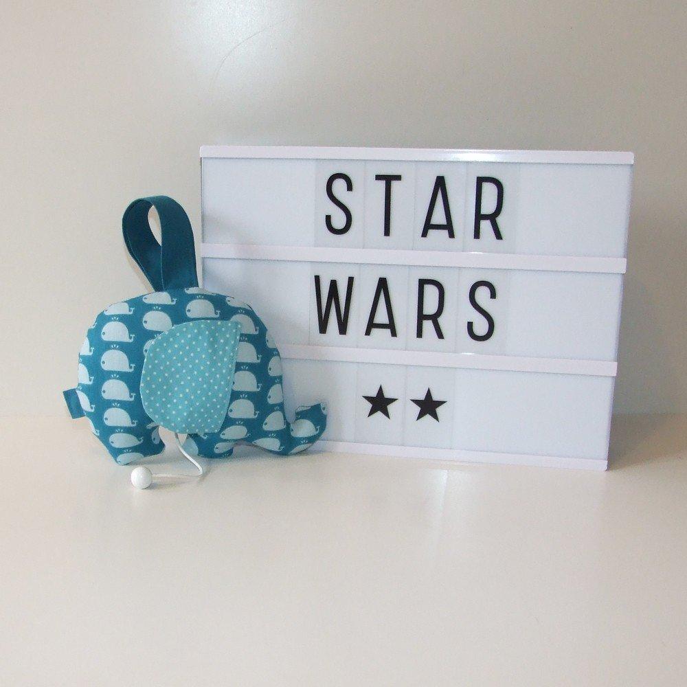 Star Wars--9995283796805