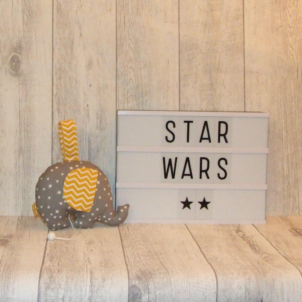 Star Wars--9996016433585